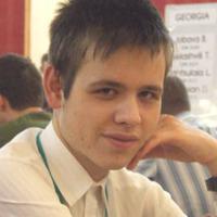 Čez Chess Trophy - Svidler Vs Navara