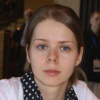 Tatiana Kosintseva Is Women's Euro Champ