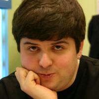 Peter Svidler Wins Čez Chess Trophy