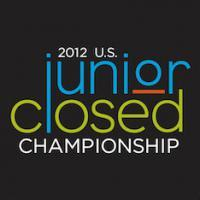 Field, Prizes Increased for 2012 U.S. Junior Closed Championship