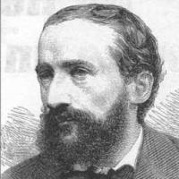 Johannes Zukertort's Grave Rededicated