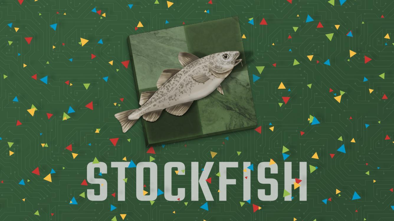 Stockfish 12 Released, 130 Elo Points Stronger