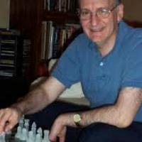 Coach Dan Heisman to Join Chess.com Team!