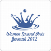 Jermuk FIDE Women's Grand Prix 2012
