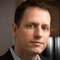 Paypal Co-founder Peter Thiel's $1 Million Chess Challenge
