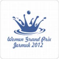 Jermuk FIDE Women's Grand Prix Update