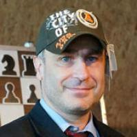 Vassily Ivanchuk Wins ACP Golden Classic