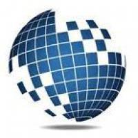 First ACO World Chess Championship
