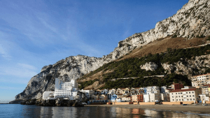 Gibraltar To Host Women's FIDE Grand Prix Instead Of Its Annual Chess Festival