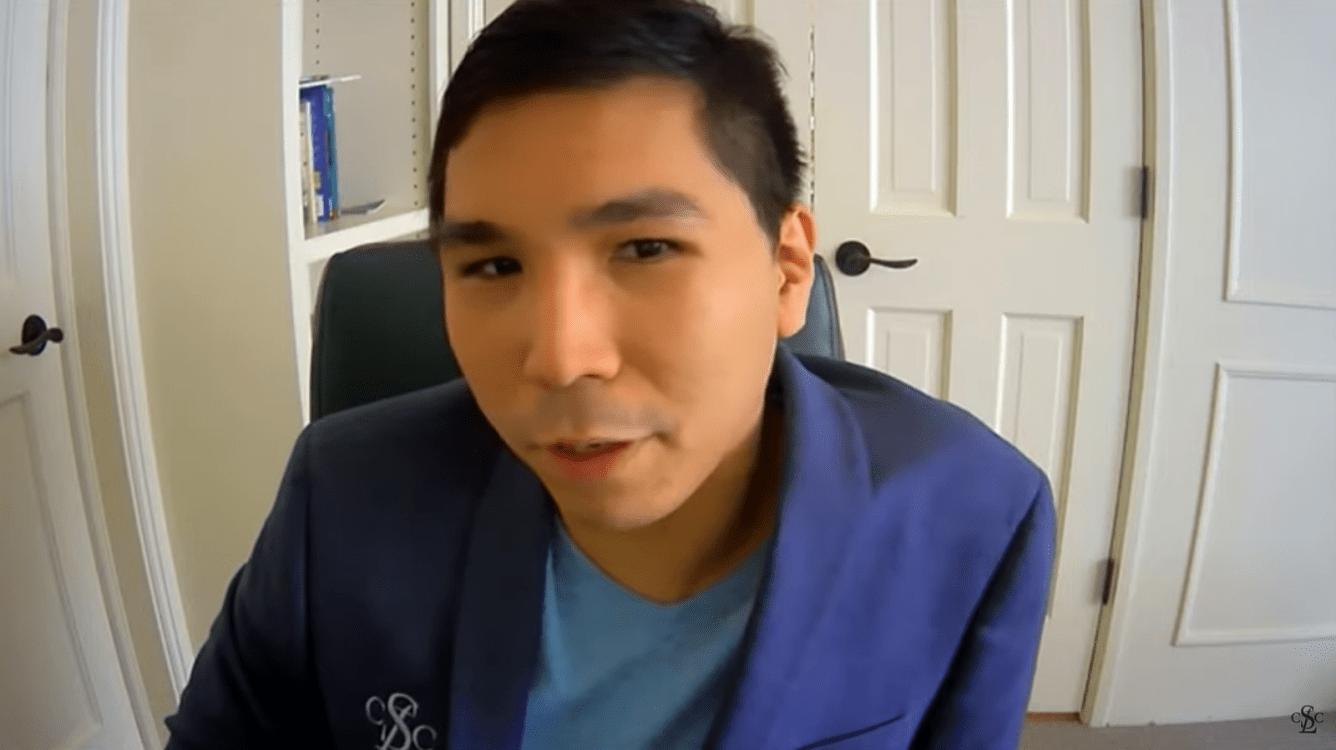 Wesley So Wins 2020 U.S. Chess Championship