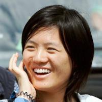 Hou Yifan Seals Grand Prix Victory