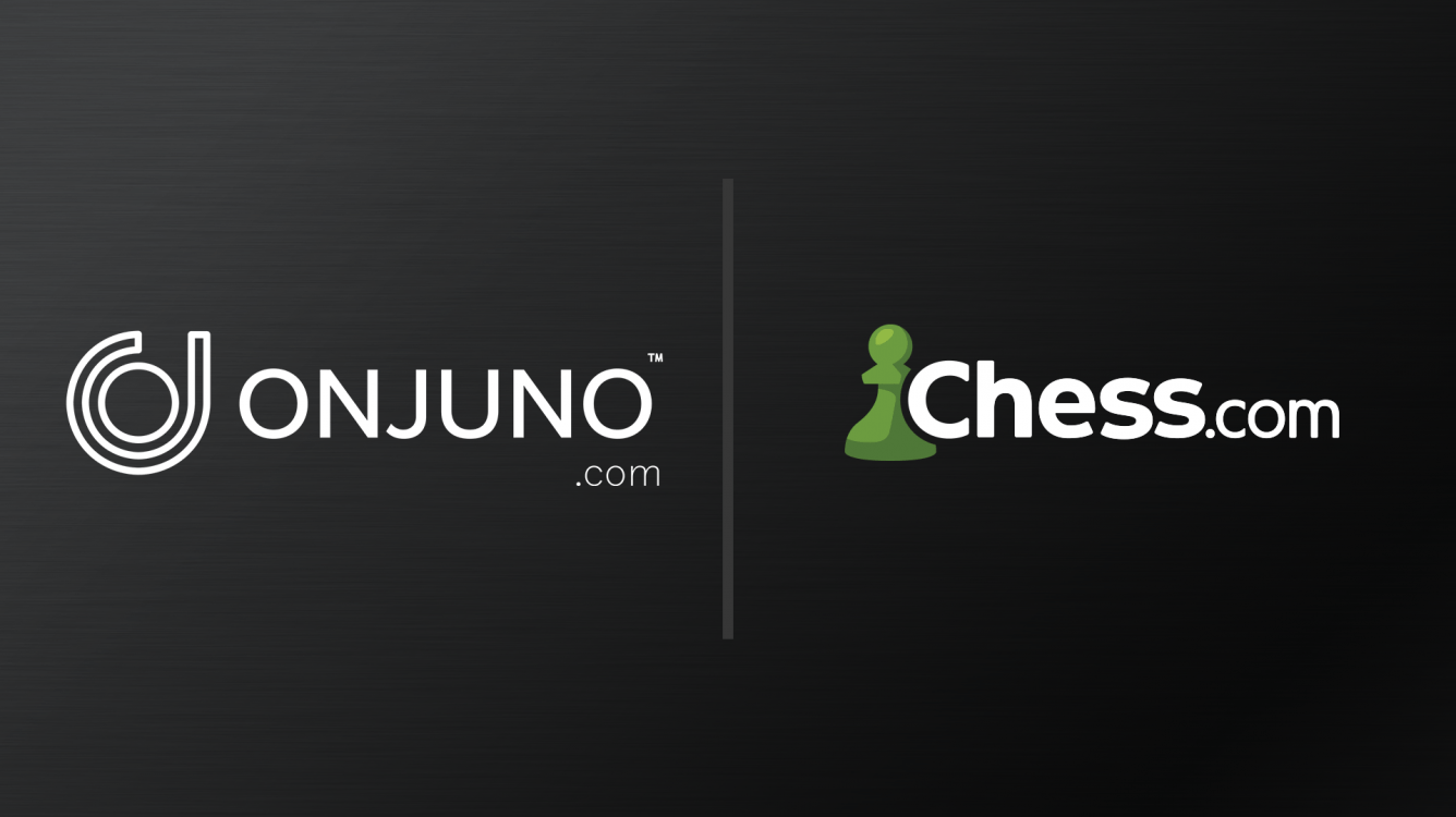 Chess.com Partners With OnJuno For 2020 Speed Chess Championship Final