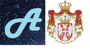 Daily Match: Antelacus Chess Club - Vojvodina Tim