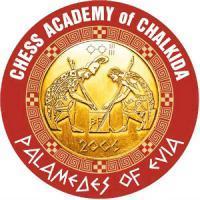 International Chess: Negroponte 2012