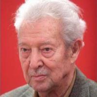 Svetozar Gligorić 1923-2012