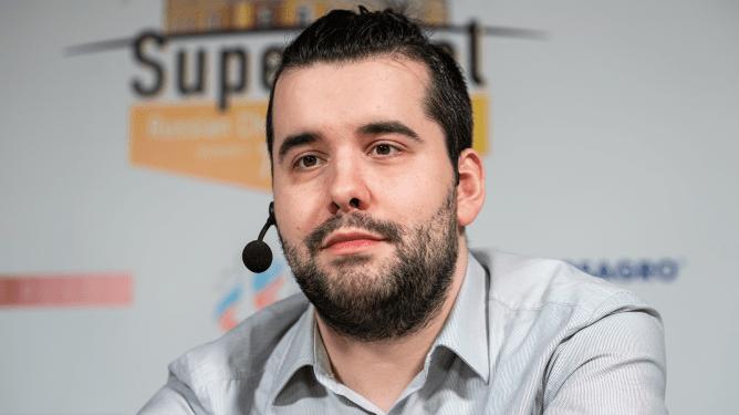 Nepomniachtchi und Goryachkina gewinnen die Russische Meisterschaft