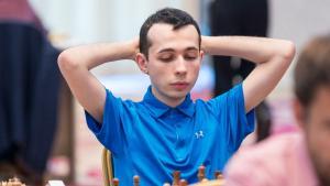 Yoo, Lenderman To Play Tiebreaker In U.S. Championship Online Qualifier