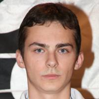2012 World Junior Chess Championships