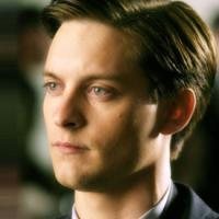 Tobey Maguire To Star As Bobby Fischer