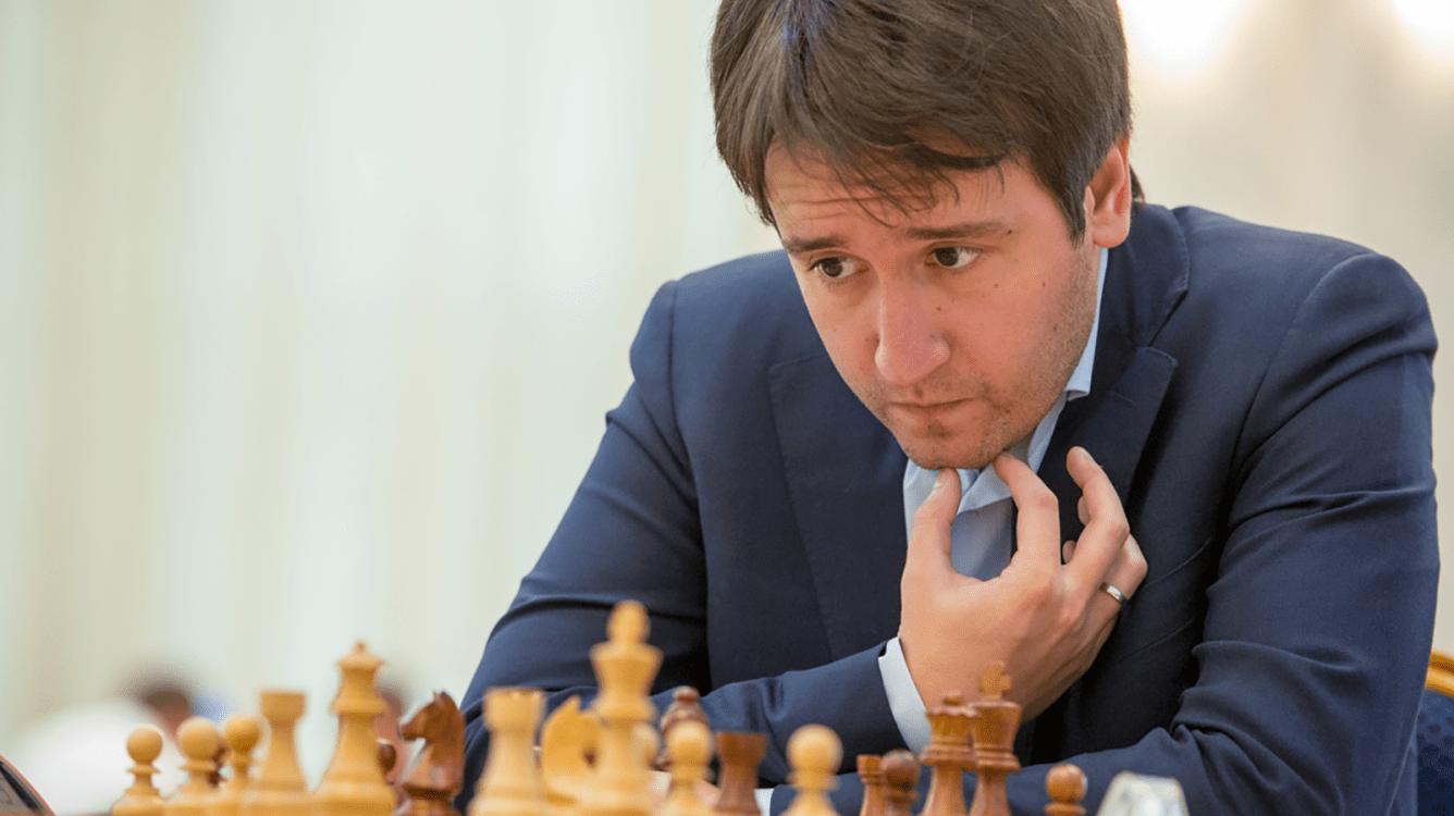 Airthings Masters Semifinals: Aronian, Radjabov Lead