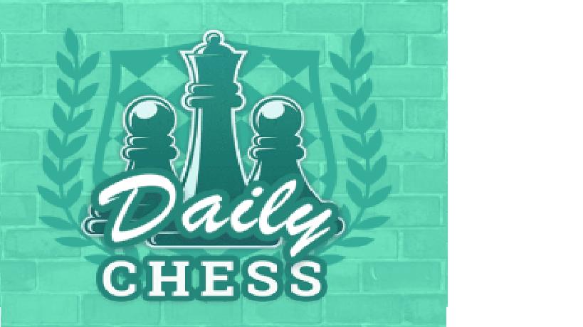 Ballarat Chess Club Daily Championship