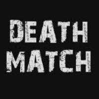 "8th Blitz ""Death Match"" Player Announcement!"
