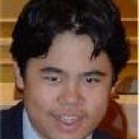 Young Superstars:  Hikaru Nakamura