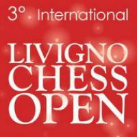 3rd Livigno Chess Open Underway