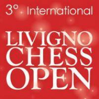 3rd Livigno Chess Open Underway