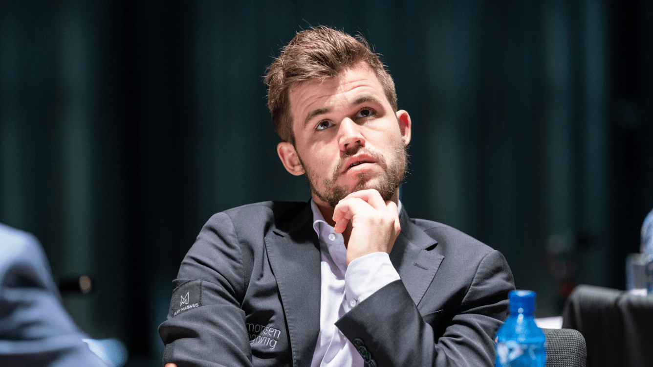 Opera Euro Rapid QF: Carlsen, MVL, Radjabov, So Through