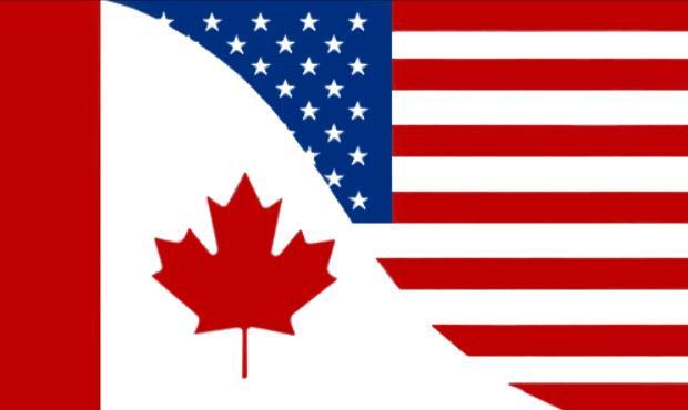 Canada vs USA   Sunday Feb 14th at 1pm EST