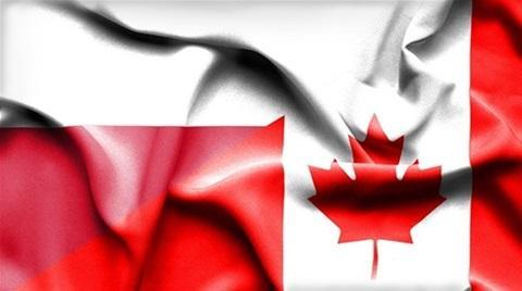 Canada vs Poland   Feb 21st at 2pm EST