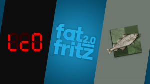 Open Source Community Critical Of Chessbase, Fat Fritz 2