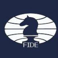 London 2012 FIDE Grand Prix