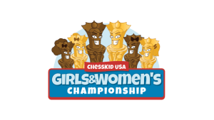 ChessKid Announces USA Girls & Women's Championship On April 17th