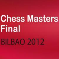 Sao Paulo/Bilbao Chess Masters Final