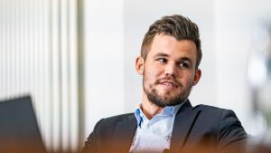 2021 Magnus Carlsen Invitational Day 3: Carlsen Moves Into Top Spot