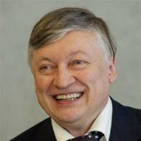 13th Karpov Poikovsky Tournament