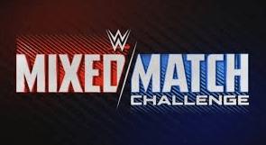 New match against FanatikClub!
