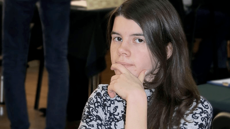 FIDE World University Championship Participants Disqualified Without 'Proof Of Actual Cheating'