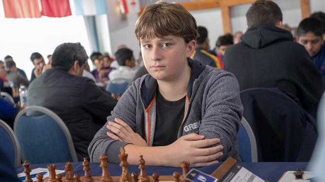 Deizisau gewinnt den European Online Club Cup