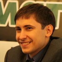 Dmitry Jakovenko Wins In Poikovsky
