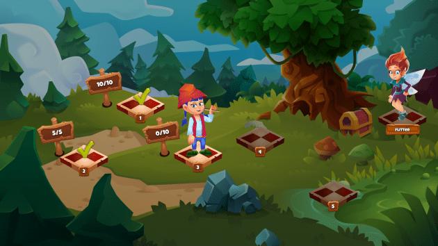 New ChessKid Adventure App Released