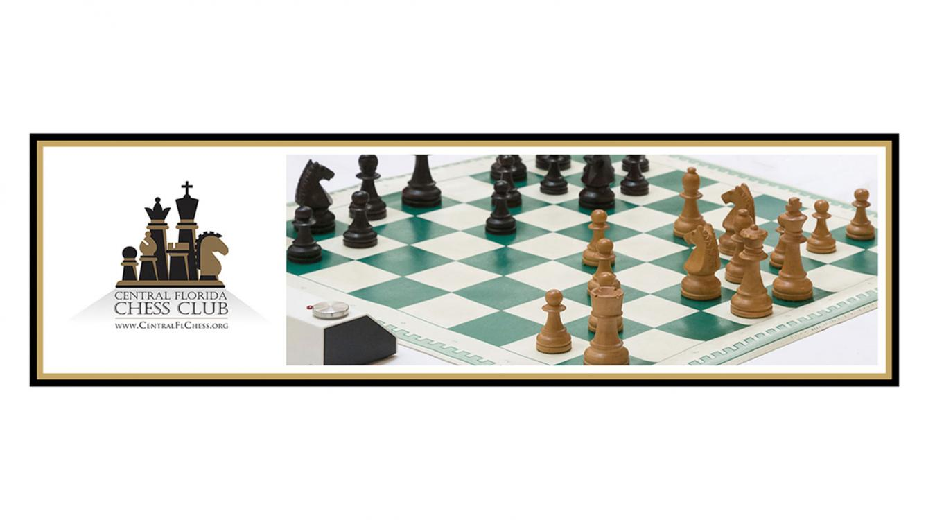50% of Discount Code For This Saturday's (4/17/21) Rapid 15 10 Tournament