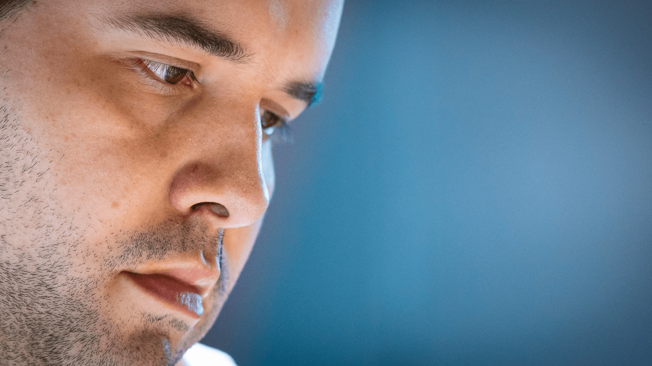 Torneio de Candidatos da FIDE: Nepomniachtchi vence rápido e aumenta liderança