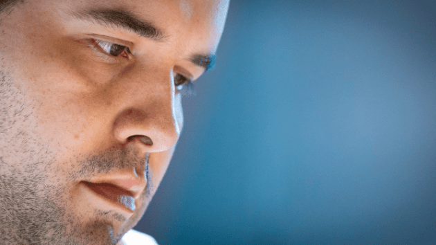 FIDE Kandidatenturnier 2020: Nepomniachtchi zieht dem Feld davon