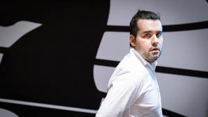 Nepomniachtchi vence o Torneio de Candidatos da FIDE