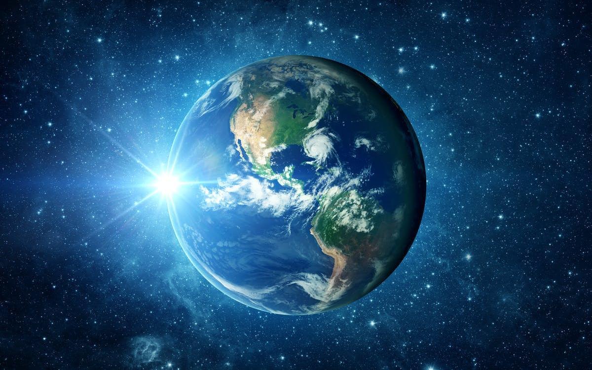 Earth Lovers