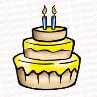 Building Chess.com: Part 15 - Happy 2nd Birthday!