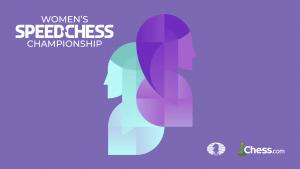 Lancement de l'édition 2021 du Speed Chess Championship féminin